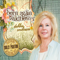 Born Again Wildflower Album Cover